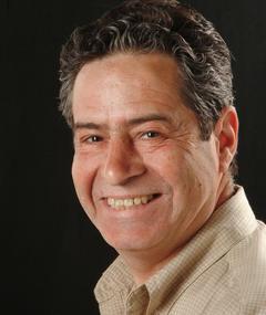 Photo of Manuel Aranguiz