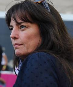 Photo of Jane Clark