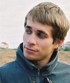 Photo of Tal Lazar