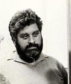 Photo of Alfonso Brescia