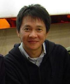 Photo of Yip Kam-Hung