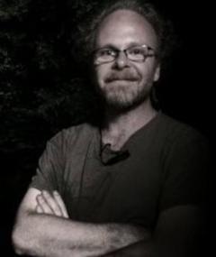 Photo of Nicola Guarneri