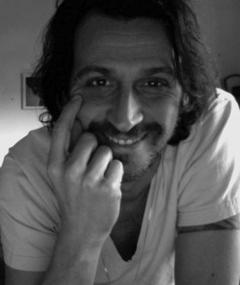 Photo of Stefano Leone