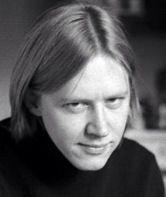 Photo of Svend-Erik Eriksen