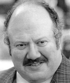 Photo of Roger Lumont