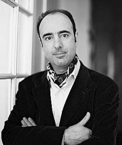 Photo of Jérôme Tonnerre