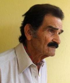 Photo of Carlos Cardán