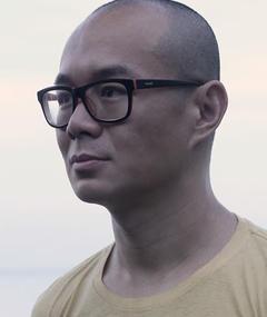Photo of Raymond Phathanavirangoon