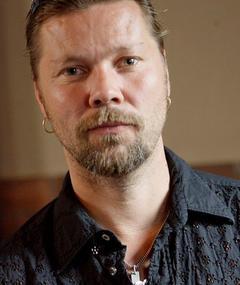 Foto de Stig Henrik Hoff