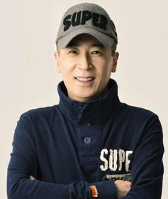 Photo of Cao Baoping