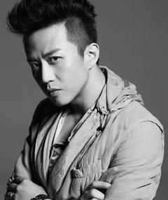 Photo of Chao Deng