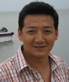 Photo of Wang Yanhui