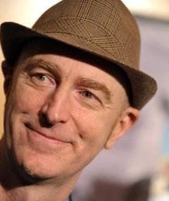 Photo of Craig Richey
