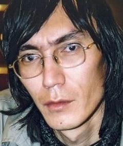 Photo of Nariman Turebayev