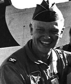 Photo of Eugene Deatrick