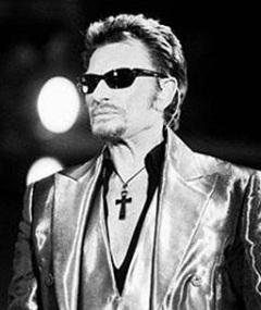 Photo de Johnny Hallyday