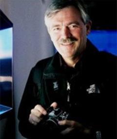 Photo of John Prusak