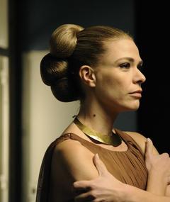 Photo of Rita Loureiro