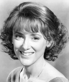 Photo of Mary Beth Hurt