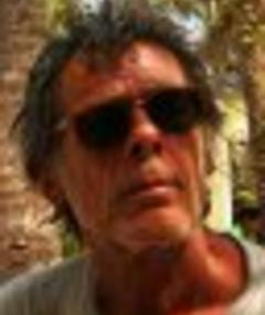 Photo of Étienne Méry