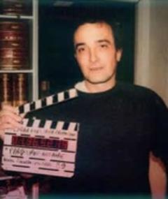 Photo of Jean-Jacques Mréjen