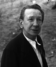 Photo of Henryk Hunko