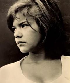 Elke Aberle adlı kişinin fotoğrafı