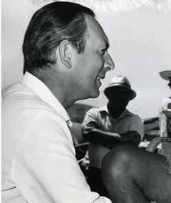 Gambar Maurizio Lodi-Fè