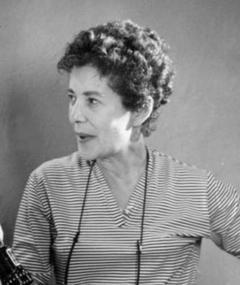 Photo of Eleanor Perry