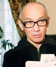 Photo of Yermek Shinarbayev