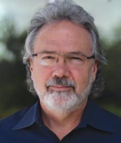 Photo of Tom Cox