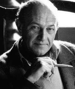 Photo of Maurice Pons