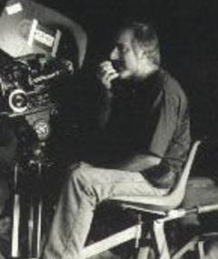 Photo of Hugo Colace