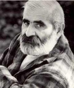 Nugzar Shataidze adlı kişinin fotoğrafı