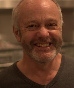 Photo of Michael Radford