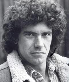 Photo of Rick Dean