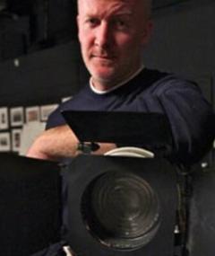 Photo of James Hanlon