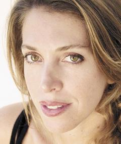 Photo of Lucía Puenzo
