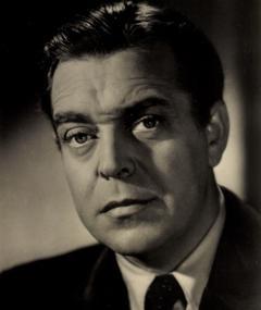 Hermann Speelmans adlı kişinin fotoğrafı