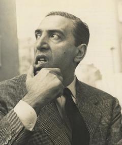 Gambar Gianni Franciolini