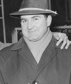 Photo of Giovanni Addessi