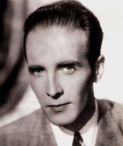Photo of Bernard Lancret