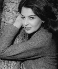 Photo of Eleonora Rossi Drago