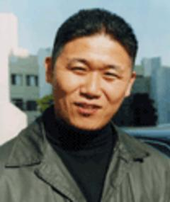 Photo of Lee Mu-yeong
