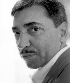 Photo of Armando Bandini