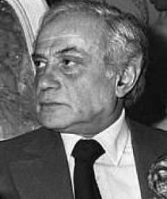 Photo of Jean Stelli