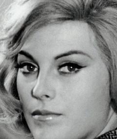 Photo of Graziella Granata