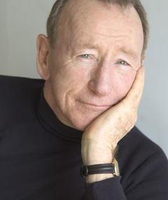 Photo of Tony Barry