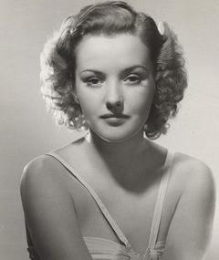 Photo of Phyllis Brooks