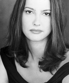 Photo of Alexia Landeau
